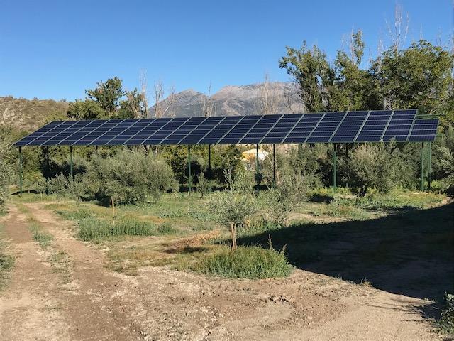 planta-fotovoltaica-para-rebombeo-de-25-cv