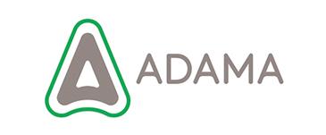 Insecticidas ADAMA