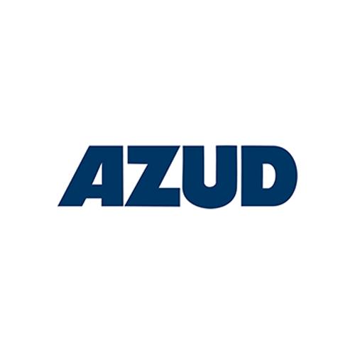 Diastribuidor material de riego AZUD en Jaén