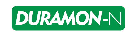 Duramon - N