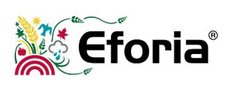Insecticida Eforia