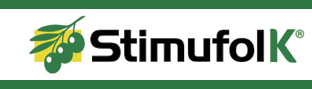 Nutrientes Stimufol K