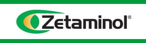 Nutrientes Zetaminol