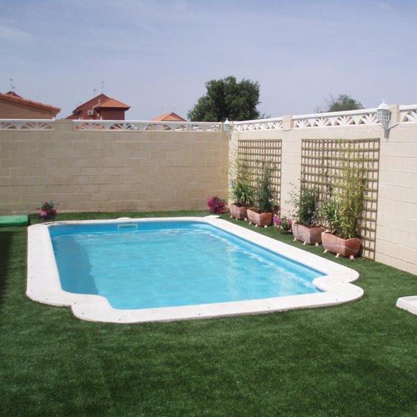 Precio piscina poliester instalada olympus digital camera for Piscinas precios baratos